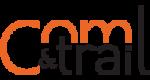 COM & TRAIL - AGENCE DE CONSEIL EN RELATIONS PRESSE ET STRATEGIE DIGITALE