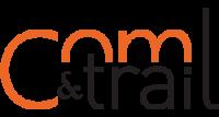 Com & Trail