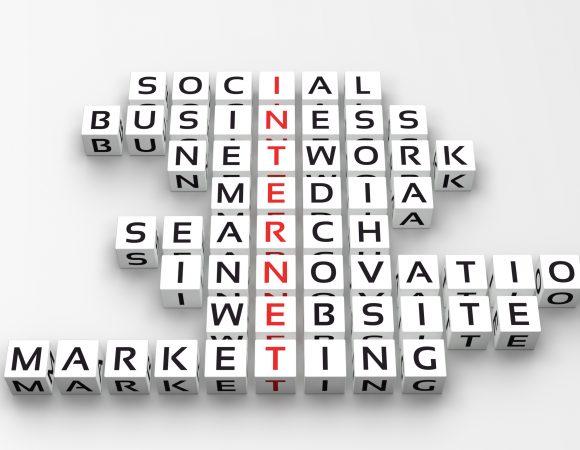 conseil en relations publiques et communication, stratégie éditoriale