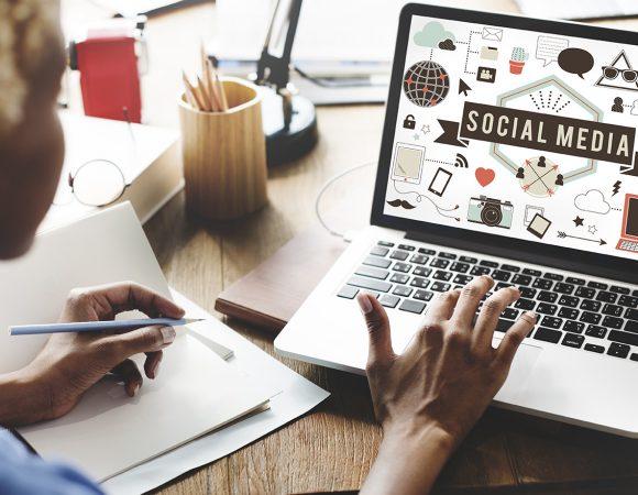 Com&trail - communiqué de presse - relation presse digitale- Réseaux sociaux et influenceurs