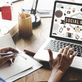 stratégie éditoriale, stratégie éditoriale web