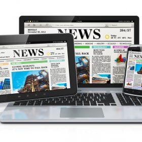 Com&trail - communiqué de presse