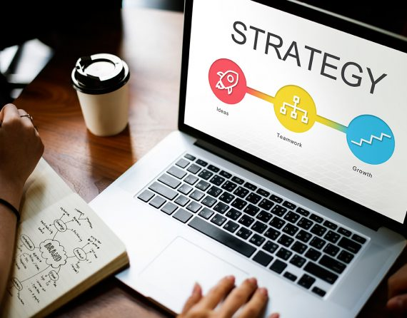 relation presse digitale, stratégie éditoriale, stratégie éditoriale web