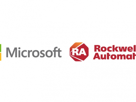 Microsoft Rockwell Automation