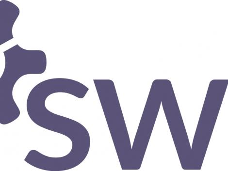 SWE Rockwell Automation