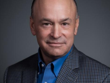 Jim Heppelmann PTC