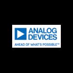 logo analog devices