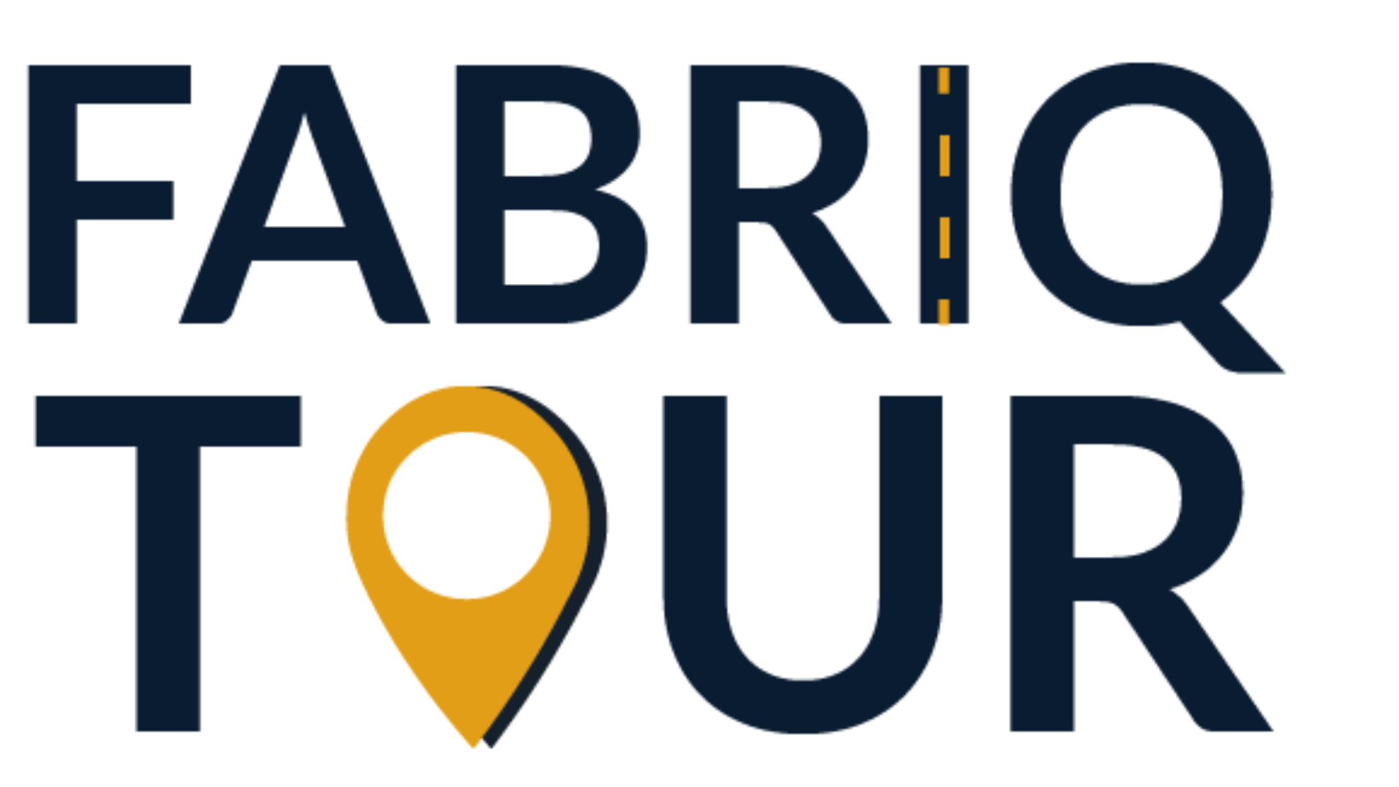 Logo-Fabriq-Tour