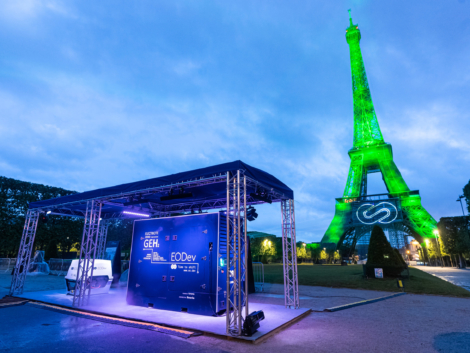 Paris-Hydrogene-Olivier-Anbergen-Melting-Prod
